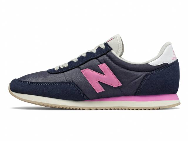 New Balance WL720 B (Damen)