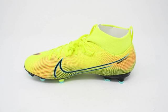 Nike JR Superfly 7 Academy MDS FG/MG (Jugend)