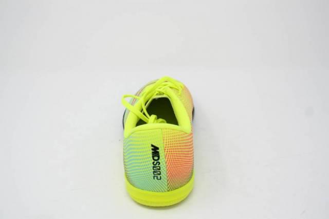 Nike Jr Vapor 13 Academy MDS IC (Jugend)