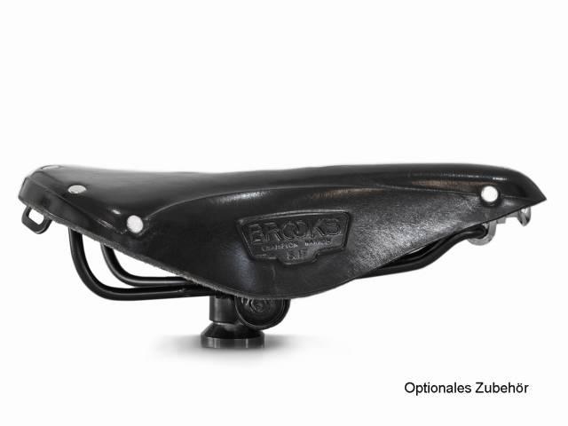 NOHrD Bike, Eiche/Oak