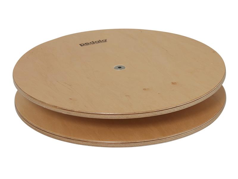 Pedalo® Balancekreisel 38