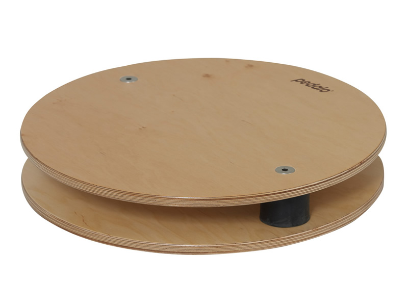 Pedalo® Balancewippe 38 18170038