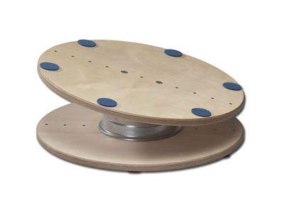 Pedalo® Rodeosell - Balance-Kreisel