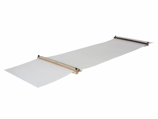 Pedalo® Slide-X 300