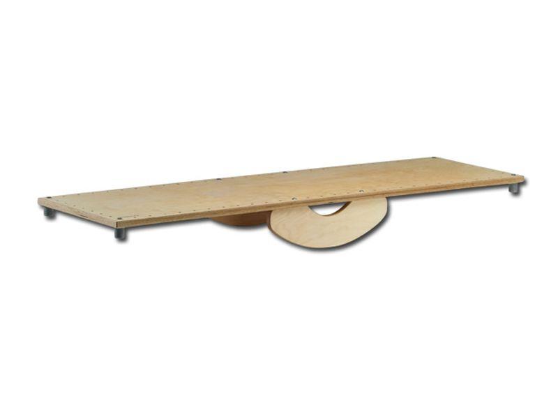 Pedalo® Wippbrett 150x45 cm
