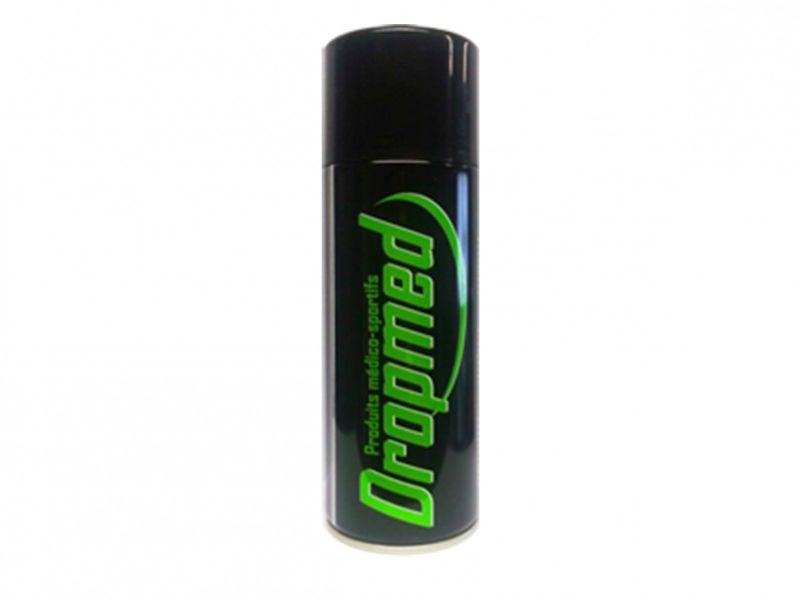 POWERSHOT® Eisspray - Kältespray
