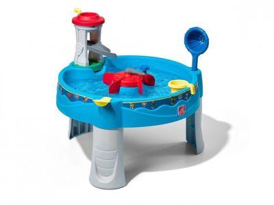 Pragma Paw Patrol Wassertisch