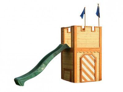 Pragma Spielhaus Arthur