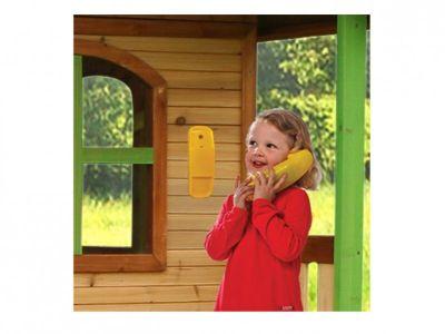 Pragma Telefon