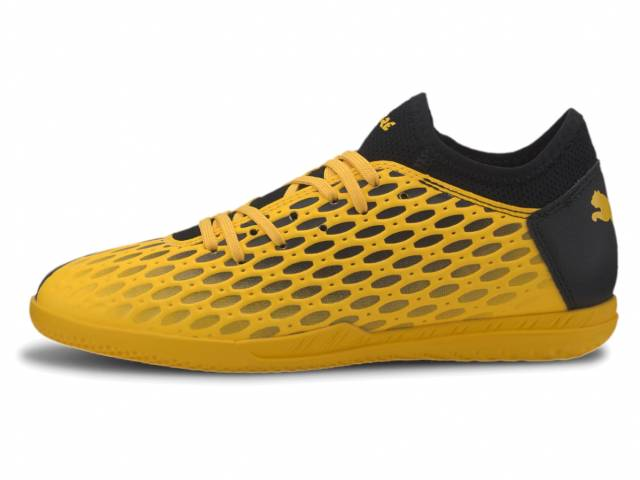 Puma Future 5.4 IT Jr (Jugend)