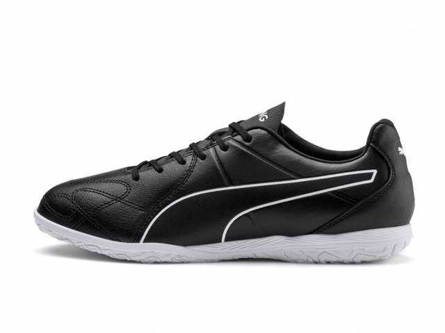 Puma KING Hero IT (Herren)