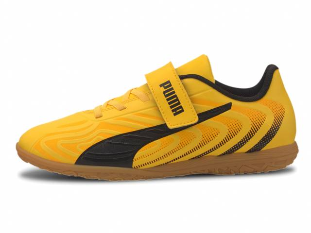 Puma ONE 20.4 IT v Jr (Jugend)
