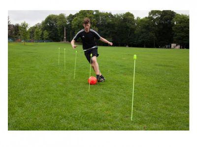 Quickplay Sport Beweglichkeit Set