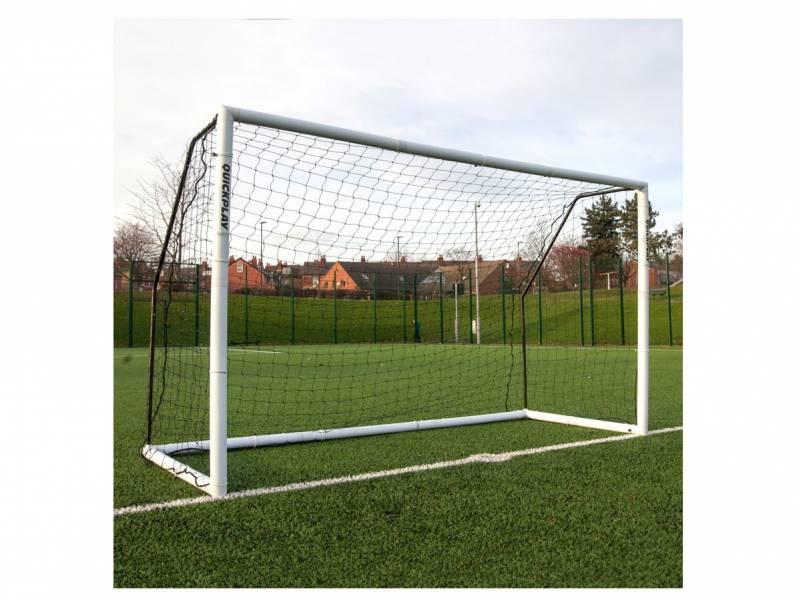 Quickplay Sport Fußballtor Match Fold 3,6 x 1,8 m