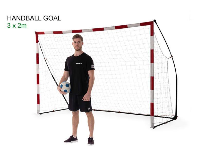 Quickplay Sport Handballtor 3 x 2 m