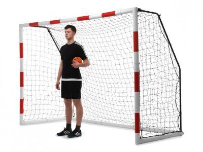 Quickplay Sport Handballtor Match Fold 3 x 2 m