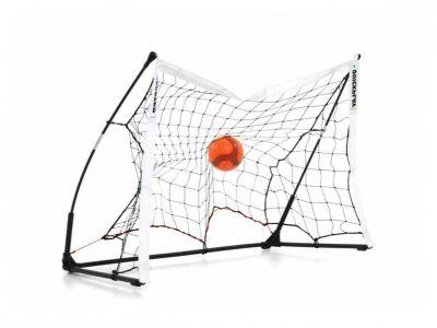 Quickplay Sport Kickster Elite Fußballtor 3 x 1,5 m