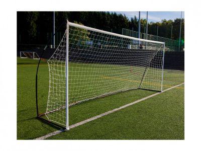 Quickplay Sport Kickster Elite Fußballtor 5 x 2 m