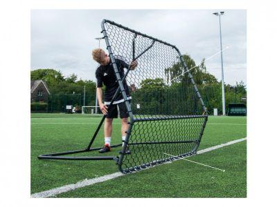 Quickplay Sport PRO Rebounder, 1,52m x 1,52m