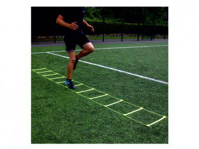 Quickplay Sport Quick Click Koordinationsleiter