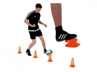 Quickplay Sport Trainingskegel