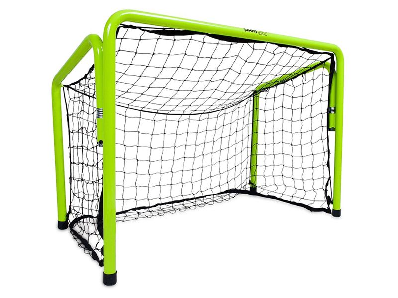 Salming Floorball X3M Campus Goalcage