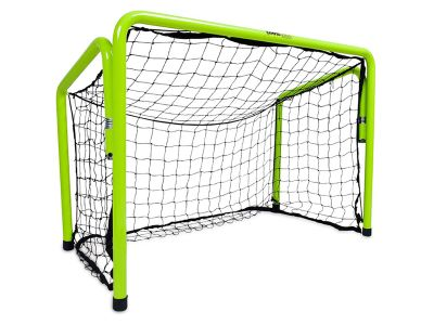 Salming Floorball X3M Campus Goalcage