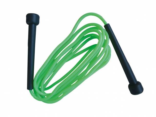 Schildkröt Springseil Speed Rope