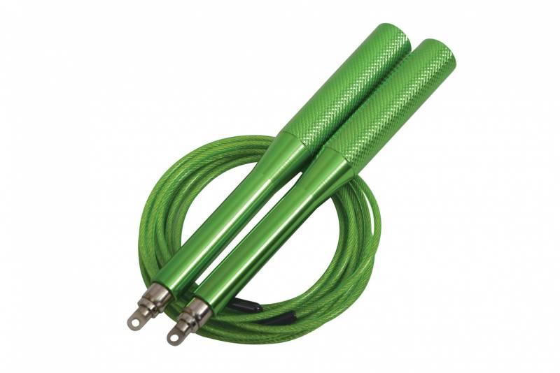 Schildkröt Springseil Speed Rope Pro