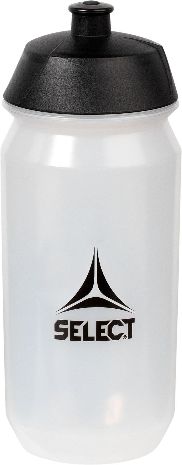 SELECT Trinkflasche Bio-Bottle 0,5l