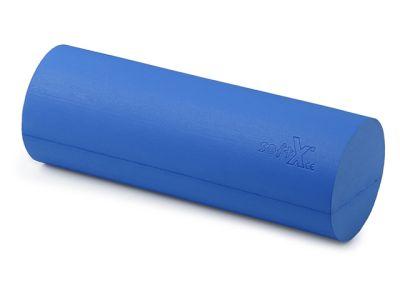 softX Faszien-Rolle 145, blau