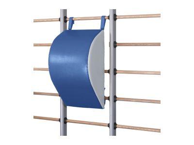 Spieth Gymnastics Halbmond für Sprossenwand