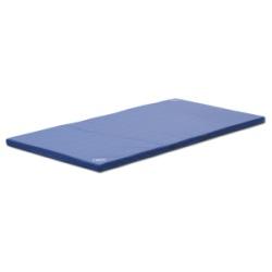 """Spieth Gymnastics Landematte """"Happy Landing"""" 400 x 200 x 10 cm"""