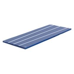 """Spieth Gymnastics Landematte """"Happy Landing"""" 600 x 200 x 10 cm"""