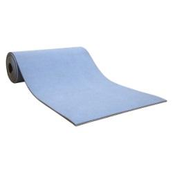 Spieth Gymnastics Rollbare Bodenmatte TRIFLEX 12 x 2 m, 35 mm Stärke