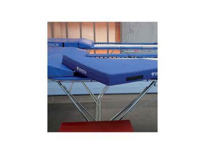 Spieth Gymnastics Trampolin-Schiebematte SECURA