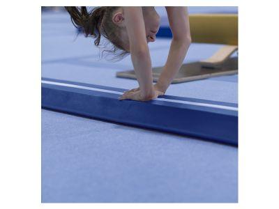"""Spieth Gymnastics Übungsbalken """"Schaum"""""""