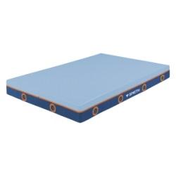 Spieth Gymnastics Weichboden-Turnmatte 300 x 200 x 30 cm