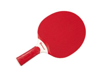 Sponeta Tischtennisschläger 4Seasons