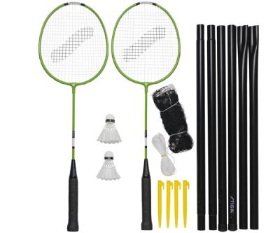 STIGA Badminton Set, Garden