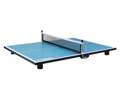 STIGA Tischtennis Color Super Mini Tisch