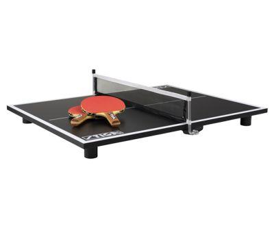 STIGA Tischtennis Super Mini Tisch