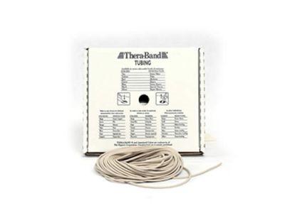 Thera-Band Bodytrainer Tubing beige (extra dünn), 30,50 m