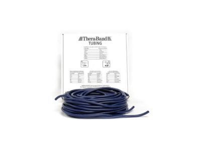 Thera-Band Bodytrainer Tubing blau (extra stark), 30,50 m