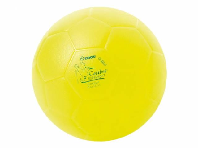 Togu Colibri Supersoft Handball Herren