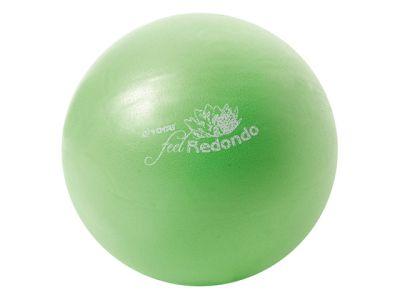 Togu Feel Redondo Ball
