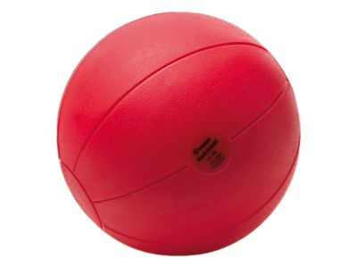 Togu Medizinball 21 cm, 0,5 kg