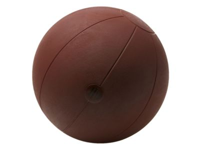 Togu Medizinball 28 cm, 2 kg