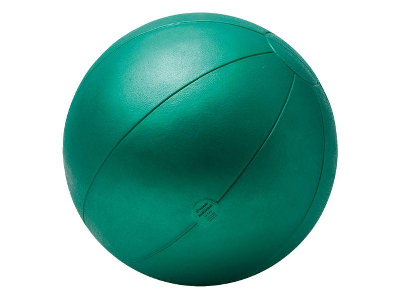 Togu Medizinball 34 cm, 4 kg