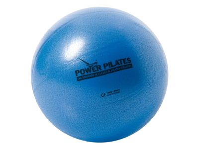 Togu Pilates Ball Power Pilates